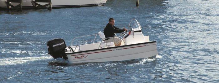 halfboat1