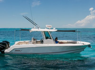 New 280 Outrage