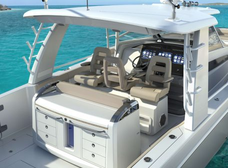 420 OR 2015 Helm Seating 800