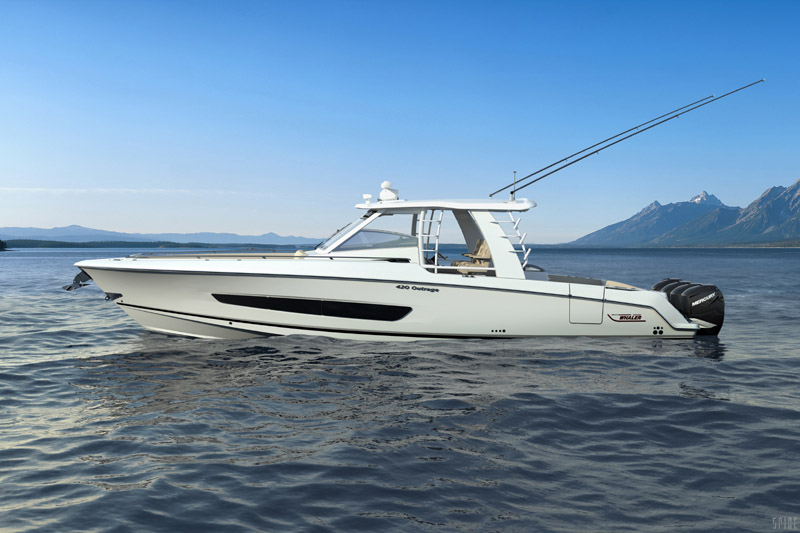 sideon420outrage800x533