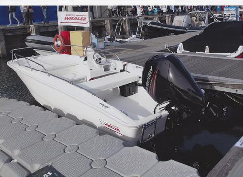 170 SS 2015 White Hull x500