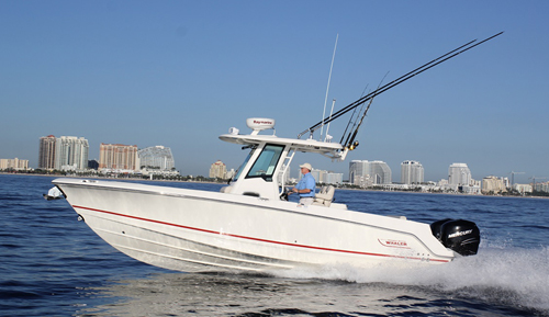 280 Outrage 2016 Running 800