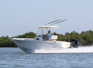 New 230 Outrage