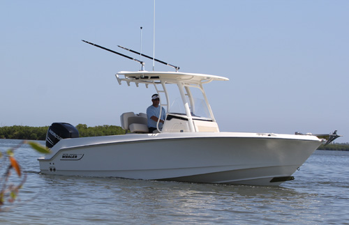 230 Outrage 2016 stbd 500