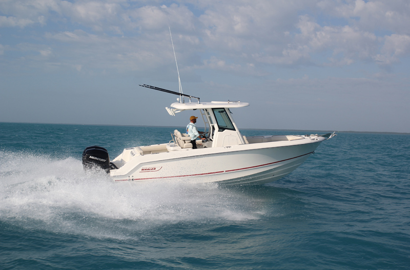 250 Outrage 2016 Running 2 800