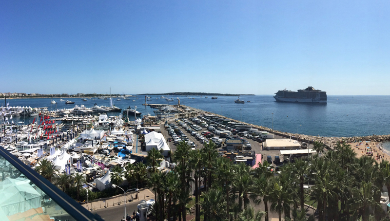 Cannes Pano 2015 cropped 800