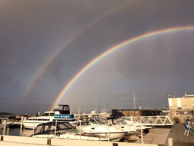 whalers-under-the-rainbows-2