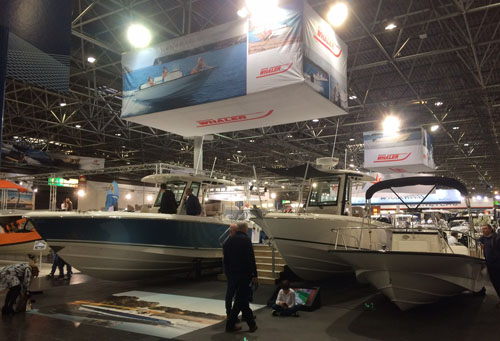 Dusseldorf 2017 330 and 250 Outrage 190 Montauk