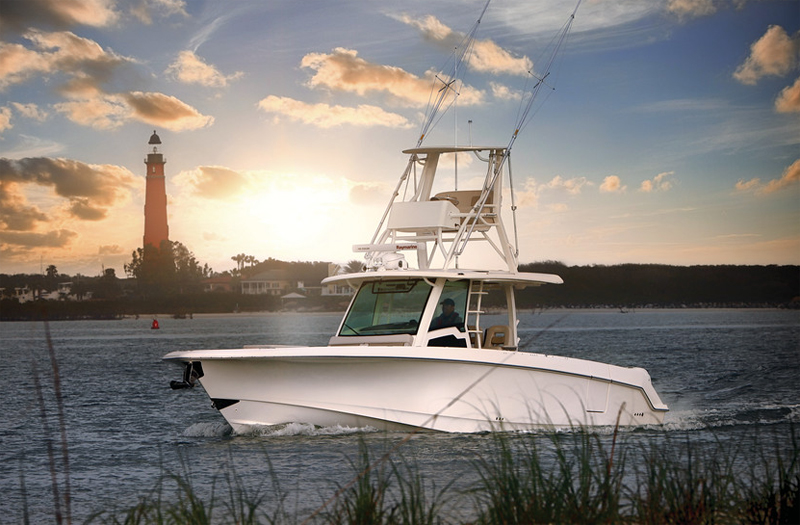 380 Outrage 2017 PORT 500