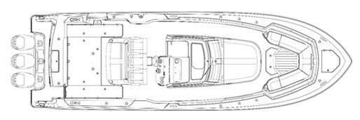 380 Outrage deckplan