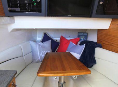 380 Realm 2019 Cabin2 500